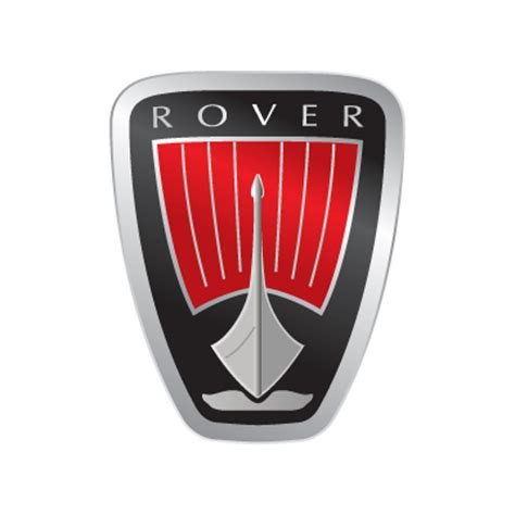 land rover logo vector top 10 car company logos automotive logo
