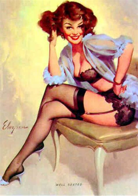 Vintage Appeal From Vintage A Peel by 28 Best Kitten Images On Guys