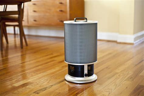 air purifiers  home air   dirtier