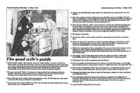 how to be a good wife to your husband hubpages how to be a good wife 9 qualities of an ideal wife
