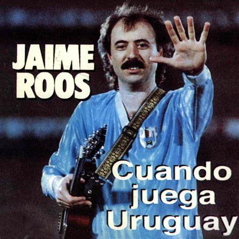 Livingroom Pics Jaime Roos Cuando Juega Uruguay Luisrestuccia Com
