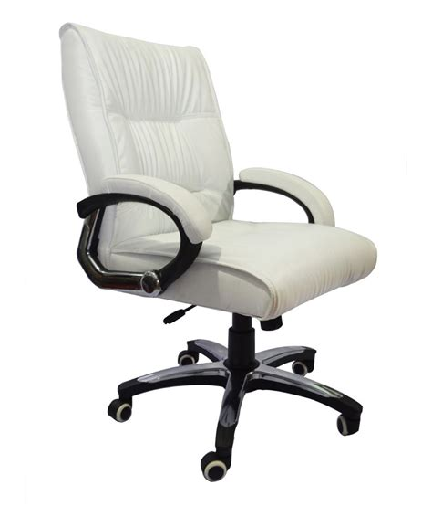 office chairs to buy high nucleus high back office chair buy at best price