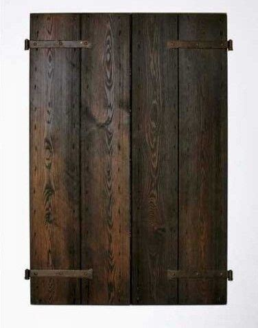 cabinet doors san antonio cabinets doors for outdoor bbq rustic wood with strap
