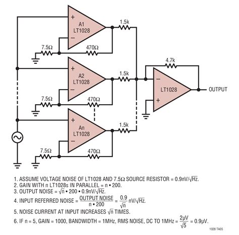 noise of resistors in parallel parallel resistor noise 28 images noise in communication channels ppt resistor noise