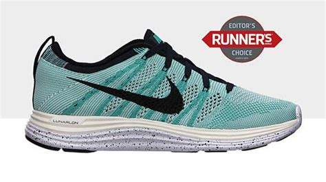 25 best ideas about best neutral running shoes on