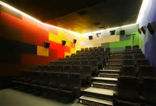 Home Theater Design New York City Light House Cinema Dublin Stair Risers Olympia And