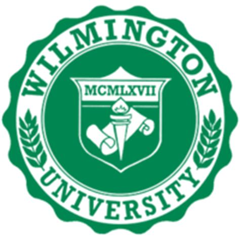 Http Www Wilmu Edu Business Mba Index Aspx by Wilmington Salary Payscale