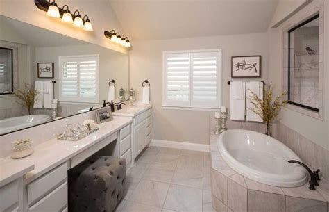 Bathroom Vanities Fort Worth by 61 Best Images About Master Bathrooms On Home