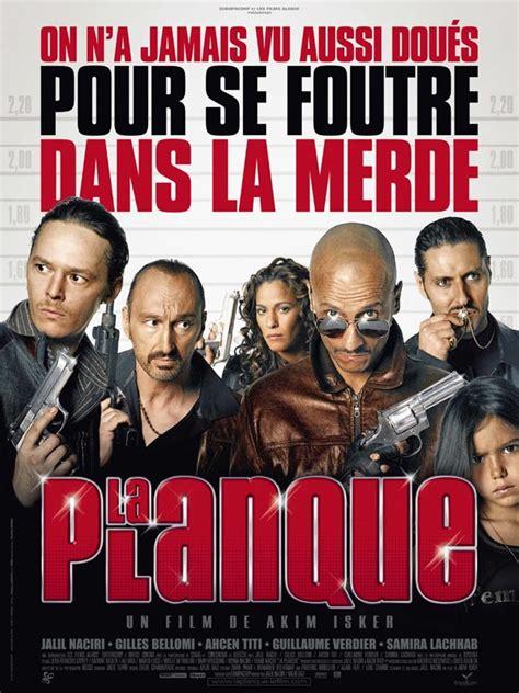 regarder une femme d exception film francais complet hd la planque film 2011 allocin 233