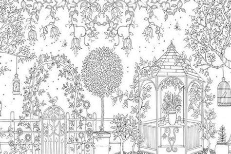 lioni da giardino moderni disegni da colorare per adulti tante idee originali foto