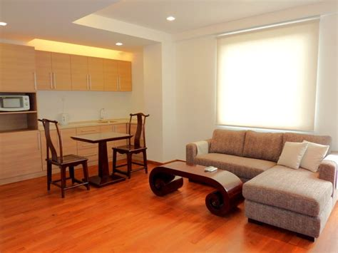 Cheap Appartments In by Cheap Serviced Studio Apartments In Singapore