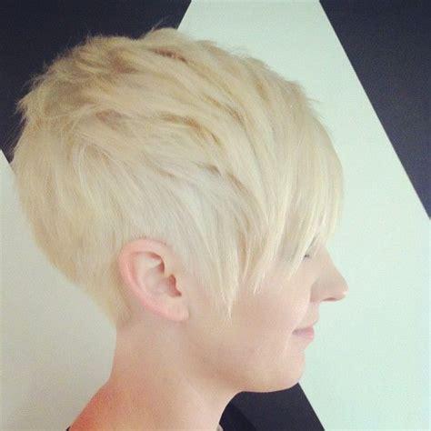 platinum blonde hair over 45 1000 ideas about short platinum hair on pinterest