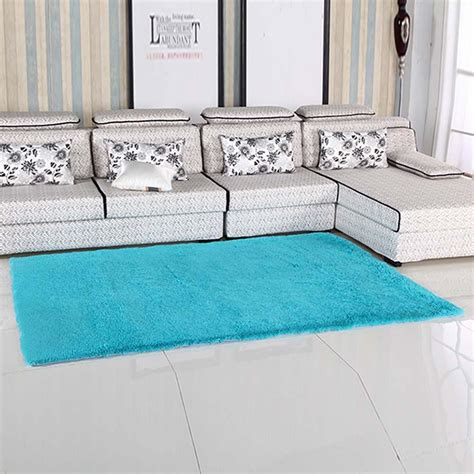 Blue Area Rugs Cheap Get Cheap Blue Area Rug Aliexpress Alibaba
