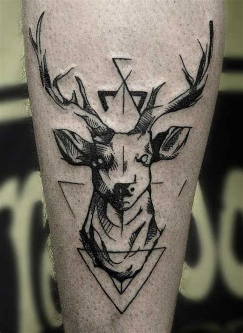 coolest tattoos for guys 20 coolest tattoos for best ideas tatuajes