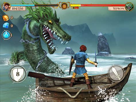 Beast quest game magic words agcguru info
