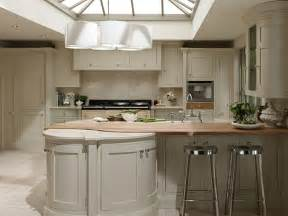 Paint Kitchen Units Cork Pws 1909 Kitchens County Kitchens