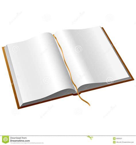 libro photographers a z libro abierto del vector imagen de archivo imagen 6905531