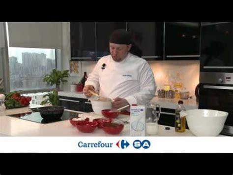 leziz kakaolu kek wwwyemektv yemek tv videolu tarifler 1 merve den 199 ikolatalı keki ne doovi