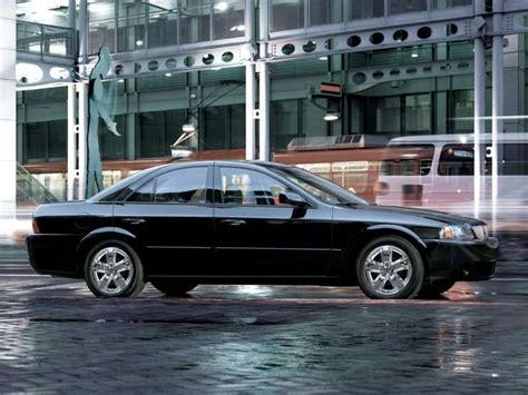 lincoln ls 2002 problems 2002 lincoln ls repair problems cost and maintenance