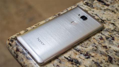 Handphone Android Huawei Honor ulasan spesifikasi dan harga hp android huawei honor 5