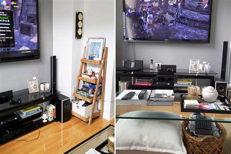 living room electronics living room electronics living room