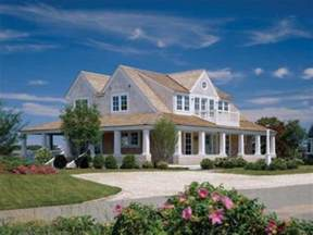Cape House Plans Modern Cape Cod Style House Ranch Style House Cape Cod