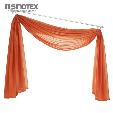 Valance Sale get cheap valances for sale aliexpress alibaba