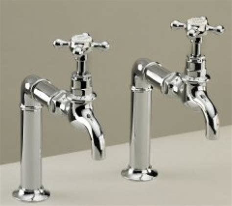 kitchen decor kitchen sink taps interior design