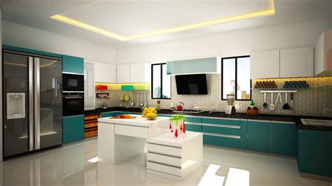 kitchen designs durban 100 kitchen designs durban 3 bedroom house for sale