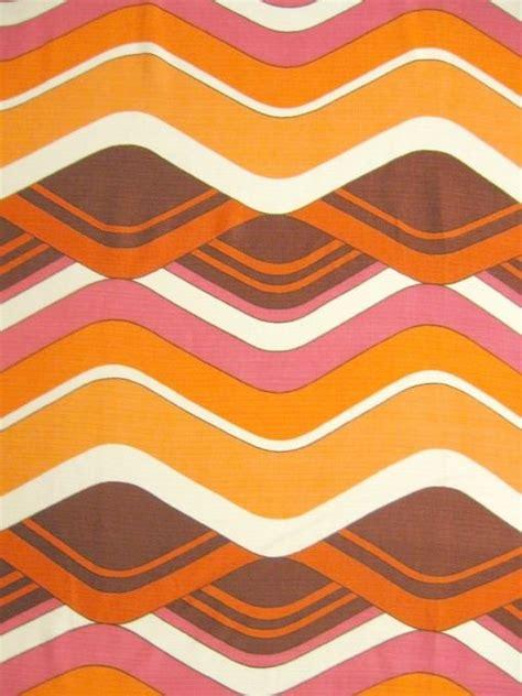 pattern purdy patterns pattern wallpaper