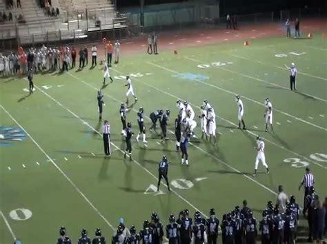 cajon high school football san gorgonio football maxpreps