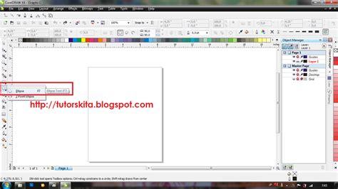 membuat tulisan vertikal html membuat tulisan melengkung berpola dengan corel draw