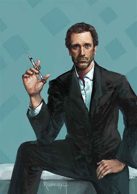 watch house md house md by remainaery on deviantart
