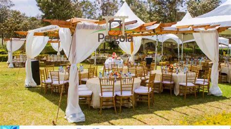 linens and decor kenya pergola wedding tents 2