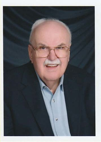 allen c heinek obituary obituary rochester