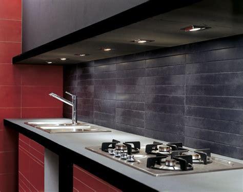 carrelage cuisine gris carrelage cuisine design