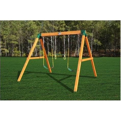 backyard playsets walmart backyard playsets walmart outdoor furniture design and ideas
