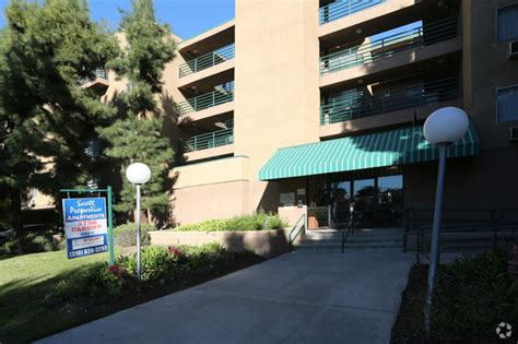 cardiff appartments sundial cardiff apartments rentals los angeles ca