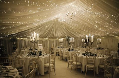 White Gloss Bedroom Furniture marquee hire scotland marquees scotland