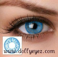 1000+ images about contacts on pinterest | contact lens