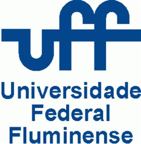 Mba Uff by P 243 S Gradua 231 227 O Uff Cursos Uff Pos Cursos Gratuitos
