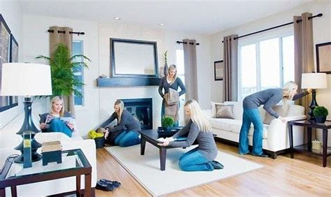 clean living room living room vs bedroom cleaning compare factory