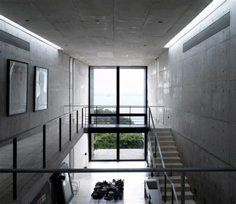 tadao ando house house in sri lanka by tadao ando