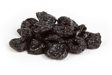 Sun Dried Pitted Prunes 130g prunes chelmer foodschelmer foods