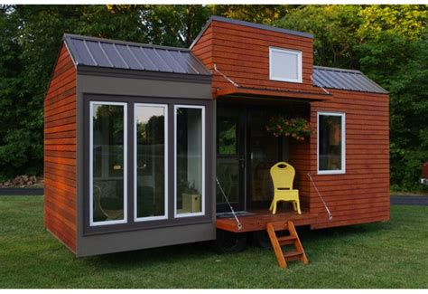 win a tiny house tiny house contests win a tiny house autos post