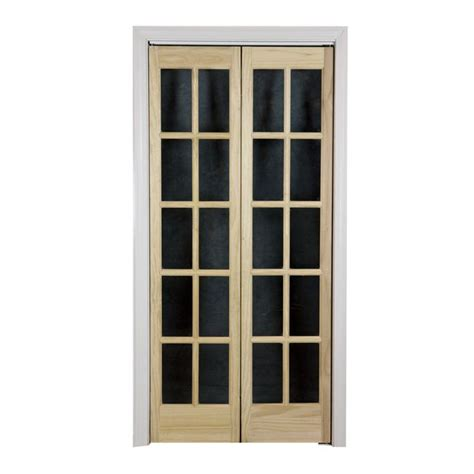 Inch French Door - add elegance to your home with french doors interior 36 inches interior amp exterior doors