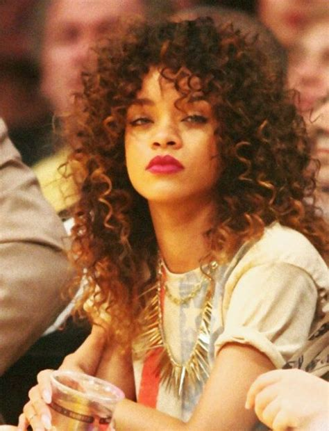 big curly weaves big hair weave preparation beauty and style hair is an