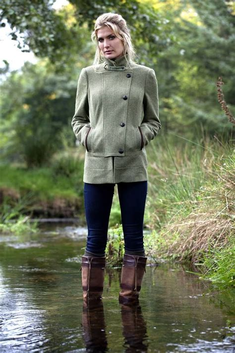 lade stile country 1000 images about country style clothes on