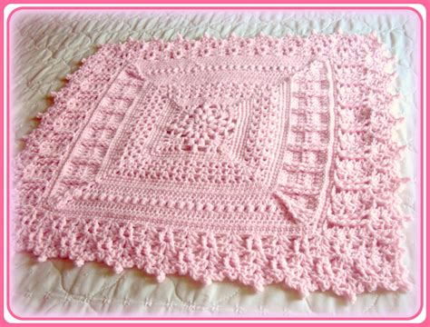 pattern crochet baby blanket crochet baby blanket patterns free beginners my crochet