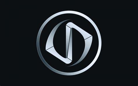 logo design os x 1440x900 s logo design desktop pc and mac wallpaper